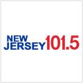New Jersey Adds 6,500 Jobs in December