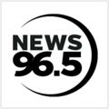 '50/50 chance' rescheduled launch blasts off