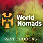 Glory Ali: Why Muslim Travel Rocks