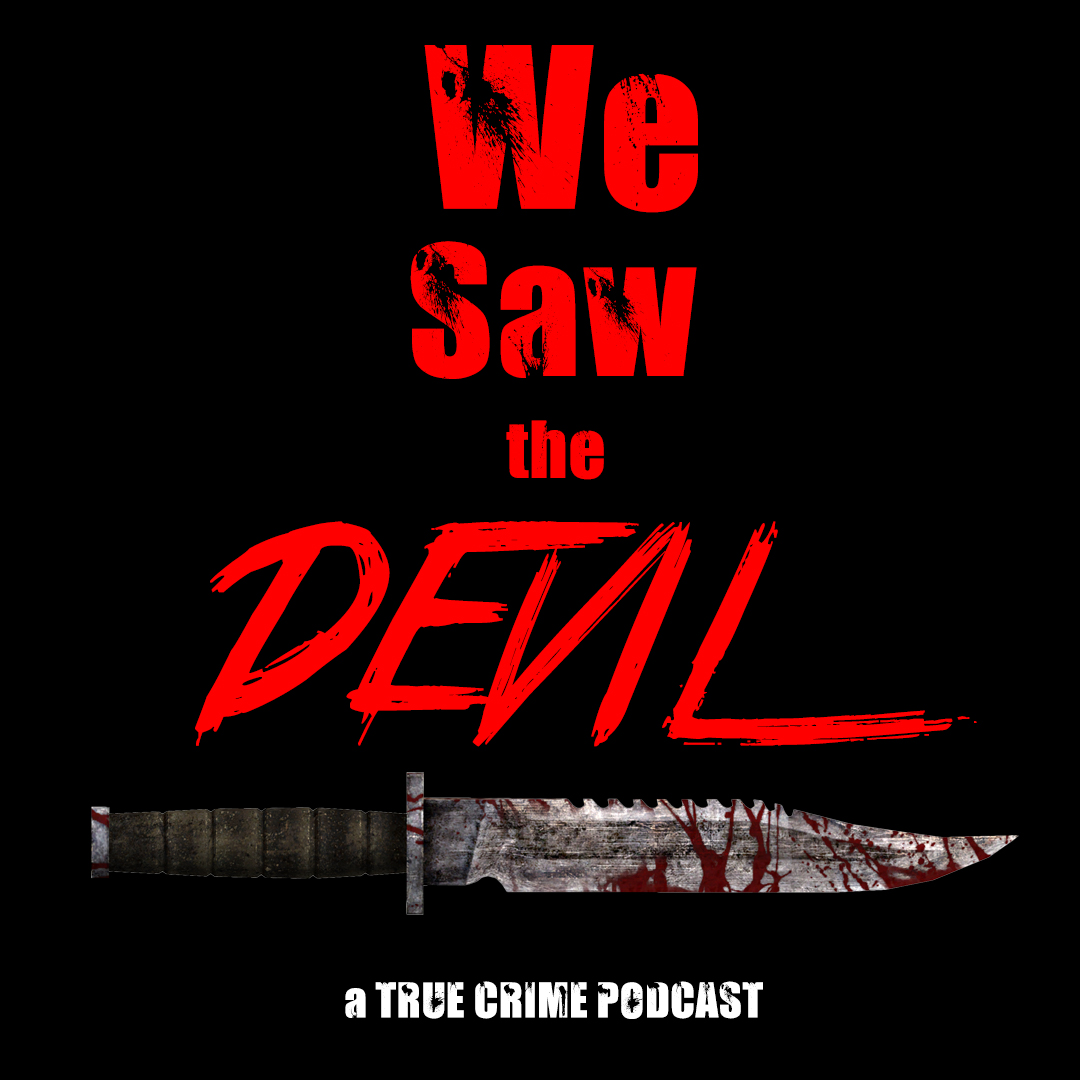 "Fresh update on ""gabe"" discussed on We Saw the Devil"