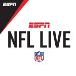 NFL Training Camp Amid COVID-19 Pandemic