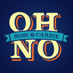 Ross and Carrie are Falsifiable