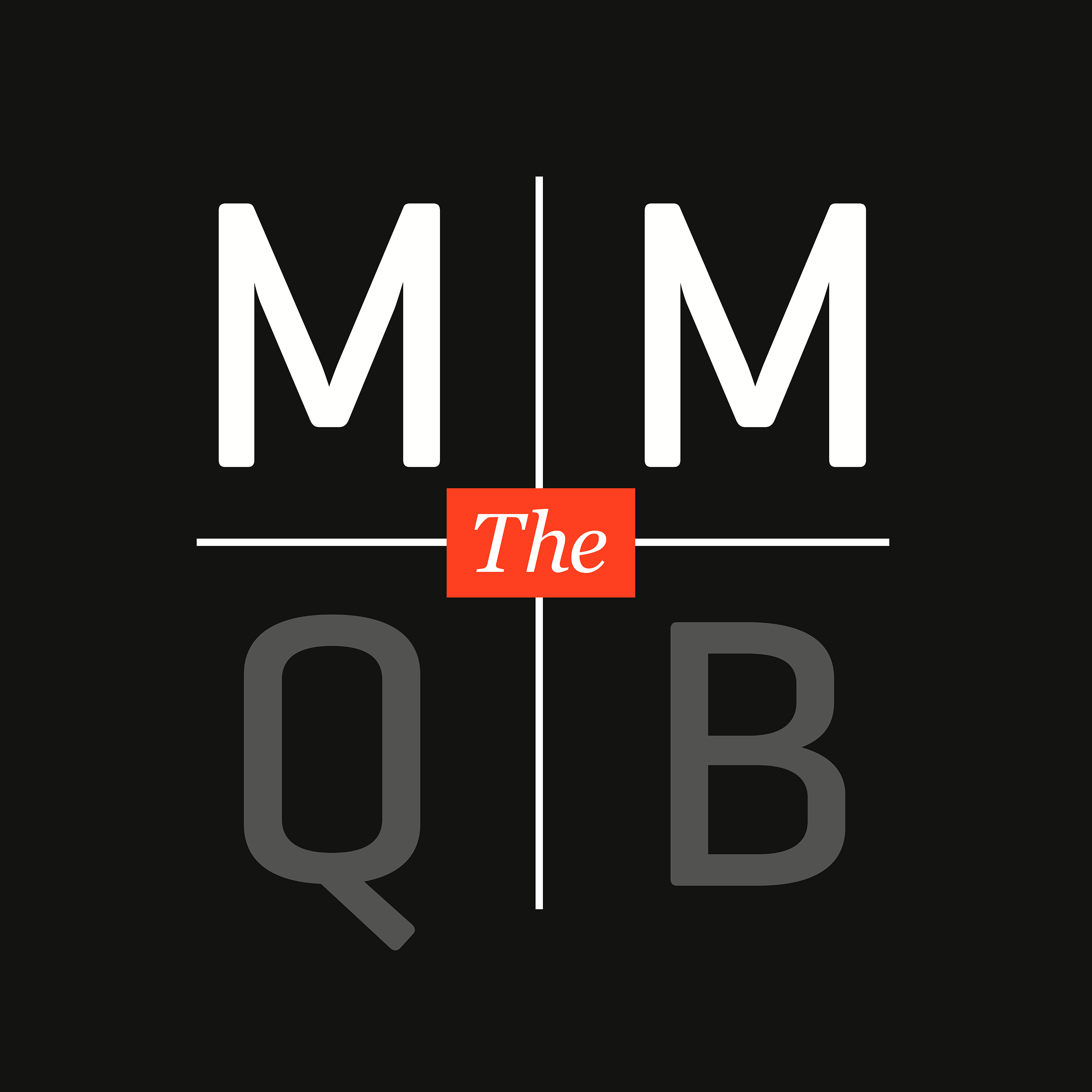"Fresh update on ""heisman"" discussed on The MMQB NFL Podcast"