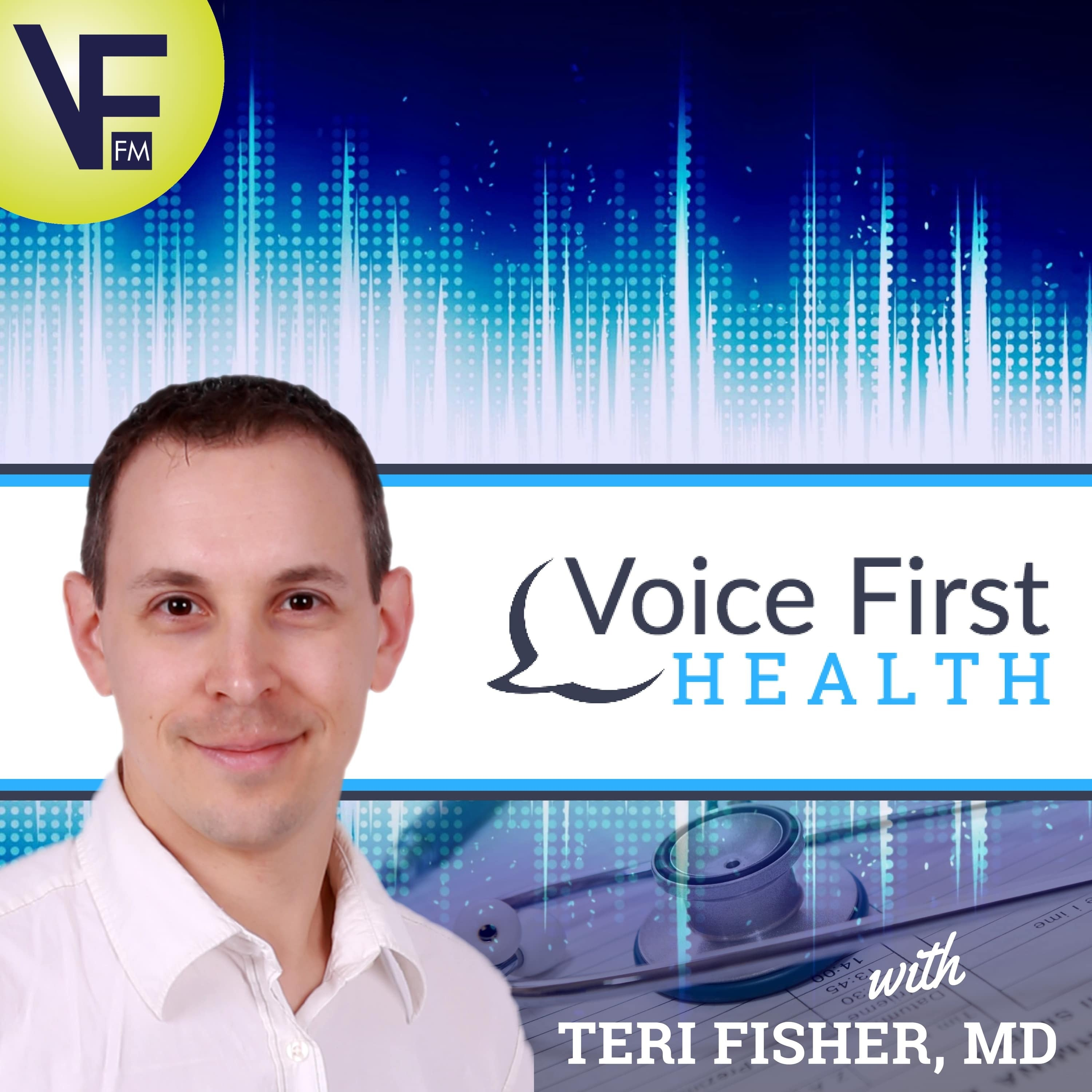 Voice in the Operating Room with Heather Utzig