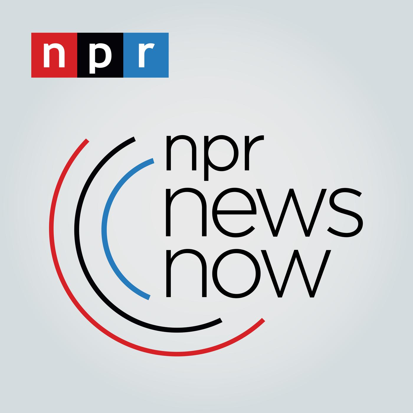 Otto Warmbier parents vow to pursue North Korean assets