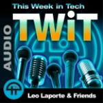 """Fresh update on """"mozilla"""" discussed on This Week in Tech"""