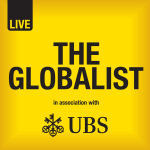 """Fresh update on """"zimbabwe"""" discussed on Monocle 24: The Globalist"""