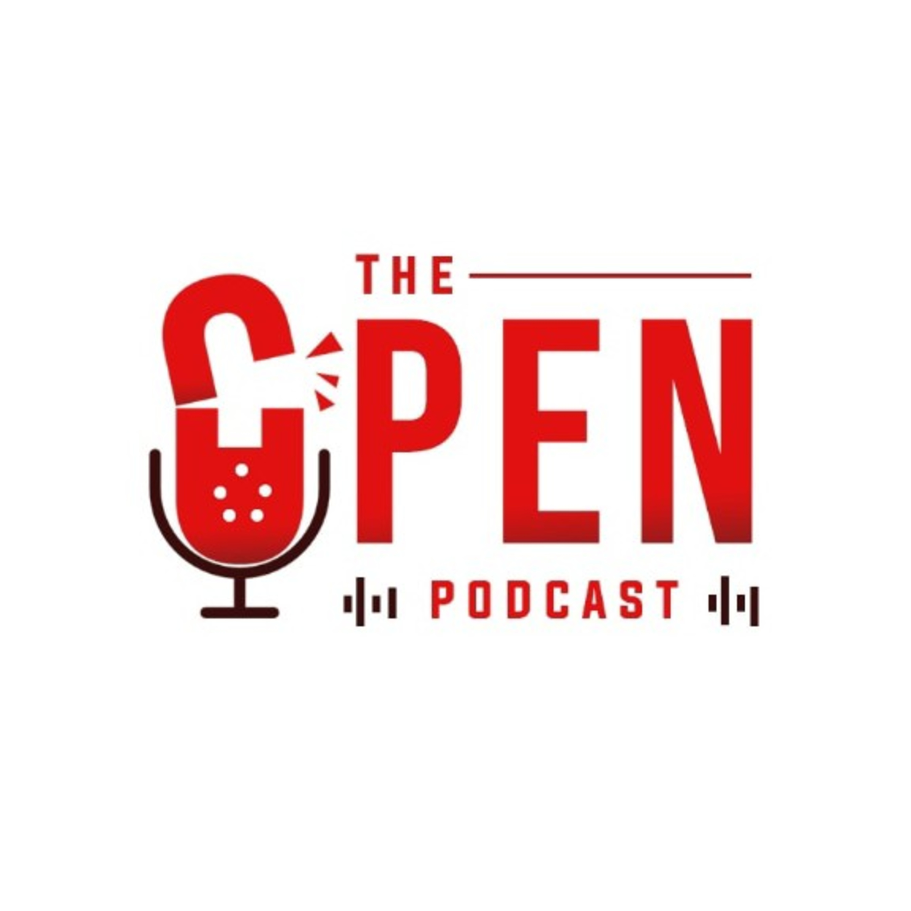 """Fresh update on """"donna"""" discussed on The Open Podcast"""