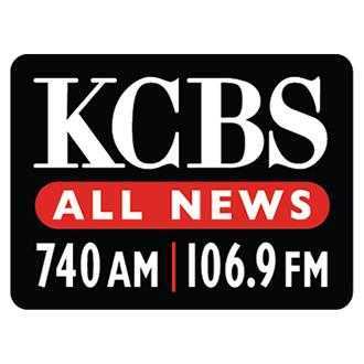 "Fresh ""Dow Jones"" from KCBS Radio Afternoon News"
