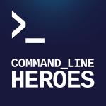Where Coders Code