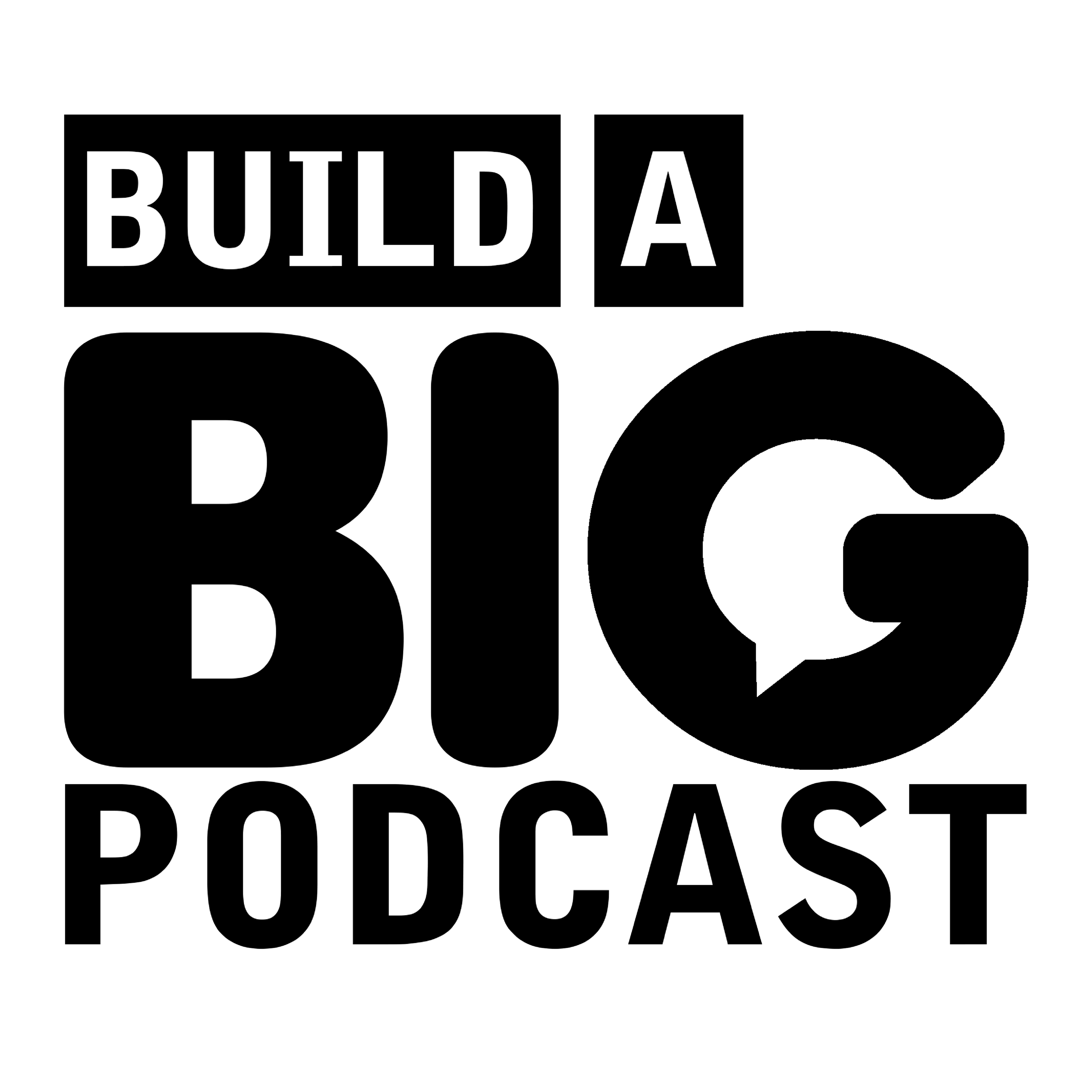 Easy Money For Podcasters
