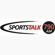 Dallas Cowboys WR Terrance Williams arrested for public intoxication