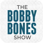 Gretchen Wilson, NICKY Morgan and KENDALL Jenner discussed on The Bobby Bones Show
