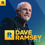 """Fresh """"ramsey"""" from The Dave Ramsey Show"""