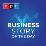 New York Sues ExxonMobil