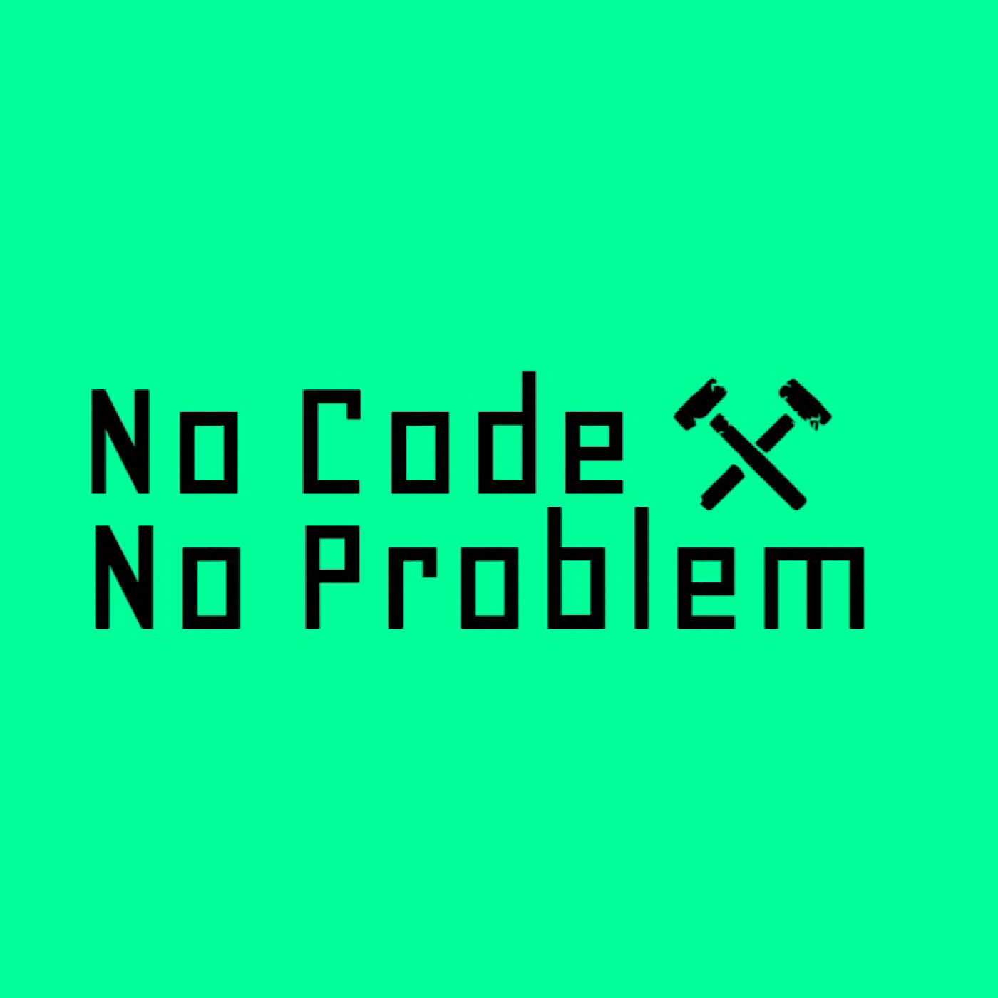 No Code Quarantine