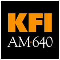 Matthew Perry, Florence and KFI discussed on Jesus Christ Show