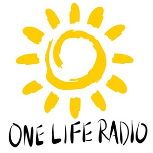 """Fresh update on """"jamie lee"""" discussed on One Life Radio Podcast"""