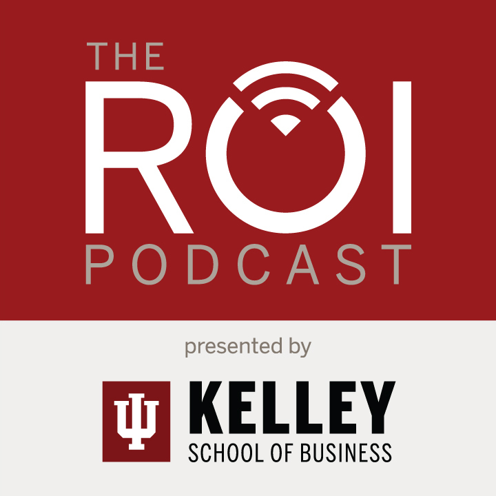 "Fresh update on ""michael jordan"" discussed on The ROI Podcast"