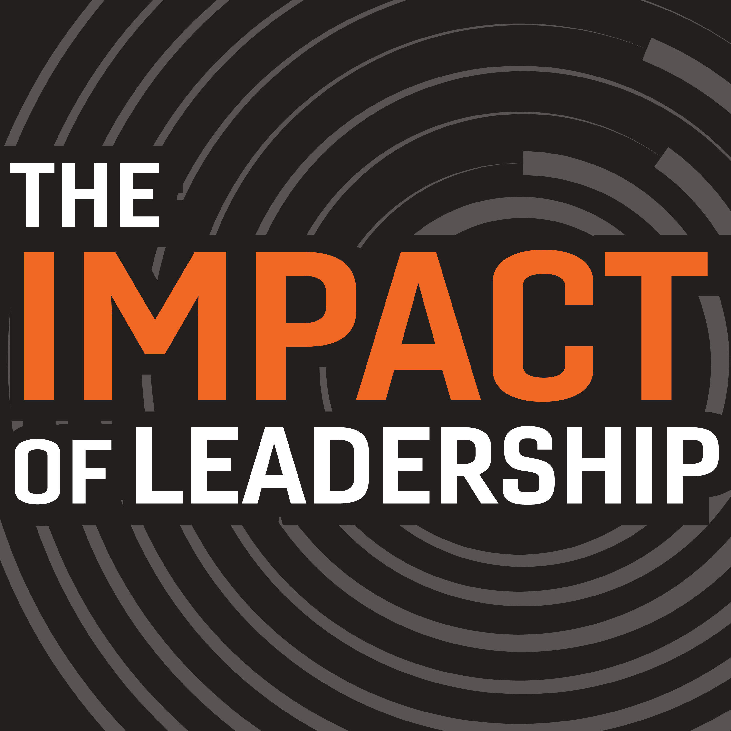 """Fresh update on """"tennessee"""" discussed on The Impact of Leadership"""