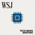 WhatsApp Users Spread Rumors in World's Biggest Democracy