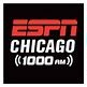 "Fresh update on ""gabe kapler"" discussed on ESPN Chicago 1000 - WMVP Show"