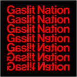 President, White House and Ivanka Jared discussed on Gaslit Nation with Andrea Chalupa and Sarah Kendzior