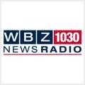 "Fresh ""Tornado"" from WBZ Midday News"