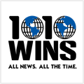 Sarah Huckabee Sanders, Stephanie Grisham And Sinclair discussed on 10 10 WINS 24 Hour News
