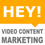 How Video Content Marketing Can Learn From Good Writing with Ann Handley from Marketing Profs