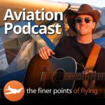 Tough Airports with Pilot to Pilot
