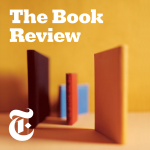 """Fresh update on """"boon"""" discussed on The Book Review"""