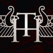 """Fresh update on """"monica"""" discussed on Thoth-Hermes Podcast"""