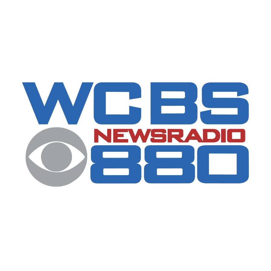 """Fresh """"Casualty Insurance Company"""" from WCBS Programming"""