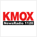 "Fresh update on ""turner"" discussed on Route 66 on KMOX with Johnny Rabbitt"
