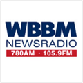 "Fresh ""NASA"" from WBBM Early Afternoon News"