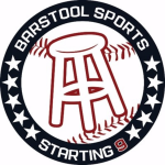 MLB Draft: Best Picks