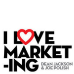 Target Market Masterclass - The SECOND Ever ILM Zoom Meetup with Joe Polish and Dean Jackson