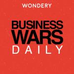 WeWork Loses $2 Billion