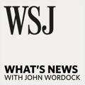 Fed Minutes, Retail Sales Lead Busy Week