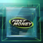 Amazon, Warren Buffet And CNBC discussed on CNBC's Fast Money