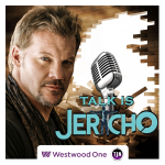 """Fresh update on """"jericho"""" discussed on Talk Is Jericho"""