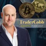 Bitcoin Battles $10,000