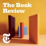 Author Colson Whitehead on 'The Underground Railroad'