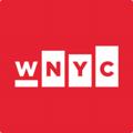 20% of New York City May Have Already Had Coronavirus, Antibody Tests Show