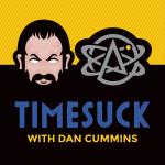 "Fresh ""Powell"" from Timesuck with Dan Cummins"