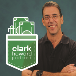 When Does Clark Howard Think The Next Recession Will Be?
