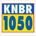 Joe Montana, Ohio and Ryan Day discussed on CBS Sports Radio