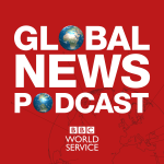 Denise Evans, Matthew Warren and Denise Vans discussed on Global News Podcast