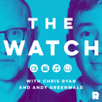 The Watch (Ep. 303) - Game of Thrones Prequel News